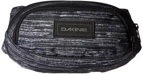 Dakine Womens Hip Pack