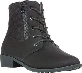 Propet Saria Quilted Boot (Women's)