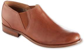 L.L. Bean L.L.Bean Women's Westport Slip-On Shoes