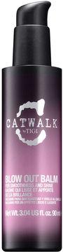 CATWALK Catwalk by TIGI Blow Out Balm - 3.14 oz.