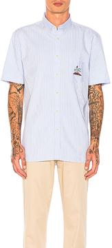 Barney Cools B.Preppy Shirt