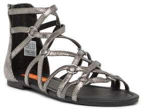 Rocket Dog Hammel Gladiator Sandal