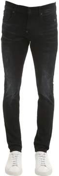 G Star Revend Super Slim Stretch Denim Jeans