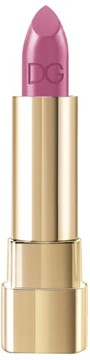 Dolce & Gabbana Beauty Shine Lipstick - Fascination 165