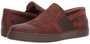 Børn Belford Men's Slip on Shoes
