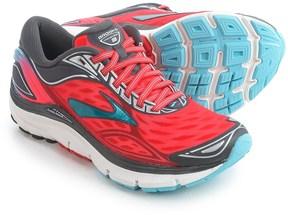 Brooks Transcend 3 Running Shoes (For Women)