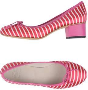 Pantofola D'oro Pumps