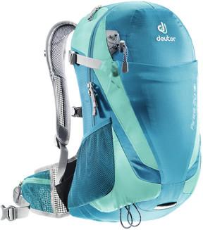 Deuter Airlite 20L SL Backpack