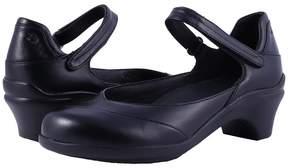 Aravon Maya Women's Maryjane Shoes