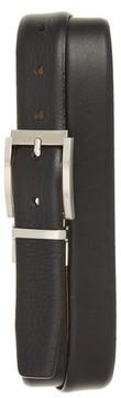 Ted Baker Men's Reva Reversible Leather Belt