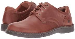 Børn Howard Men's Lace up casual Shoes