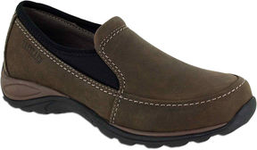 Eastland Sage Womens Slip-On Shoes