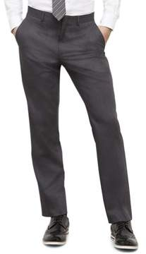 Kenneth Cole New York Reaction Kenneth Cole Slim-Fit Suit Pant