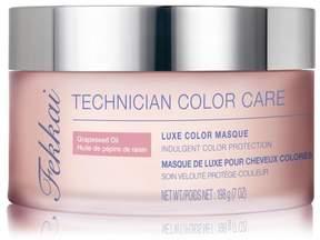 Frederic Fekkai 7 oz. Technician Color Care Luxe Color Masque