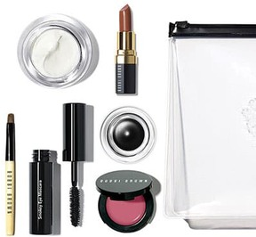 Best of Bobbi Brown Minis