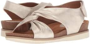 EuroSoft Lowry Women's Shoes
