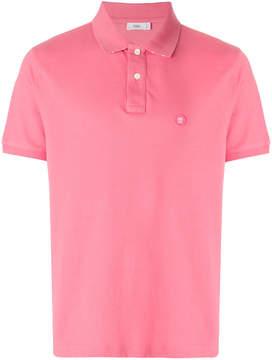 Closed classic polo shirt