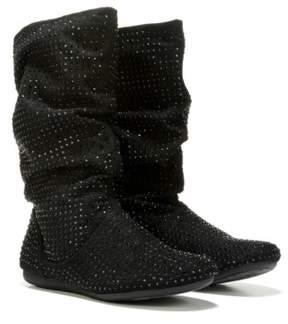 Report Women's Eclipse Boot