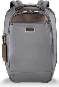 Briggs & Riley @work Slim Backpack