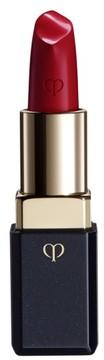 Clé de Peau Beauté Lipstick - 501 - Red Carpet