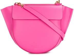 Hortensia Wandler medium bag