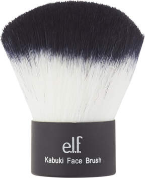 e.l.f. Cosmetics Kabuki Face Brush
