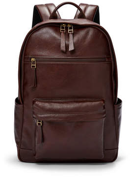 Fossil Trey Backpack