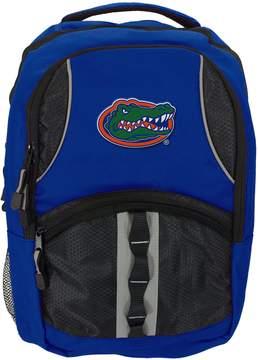 NCAA Florida Gators Captain Backpack by Northwest
