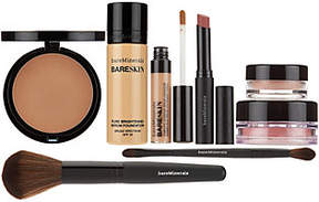 bareMinerals bareSkin Breakthrough 8pc. Set