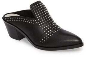 1 STATE Women's 1.state Lon Studded Loafer Mule
