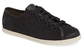 Camper Women's Uno Low Top Sneaker