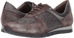 Sesto Meucci Corin Women's Lace up casual Shoes