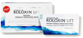 Dermarche Labs Roloxin Lift Instant Wrinkle Smoothing Mask - 10 Sachets