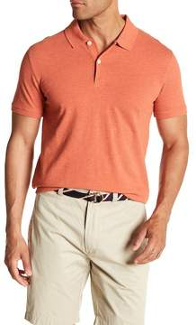 Grayers Marlowe Short Sleeve Pique Polo
