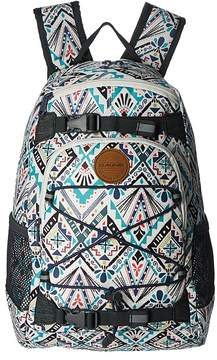 Dakine Grom Backpack 13L Backpack Bags