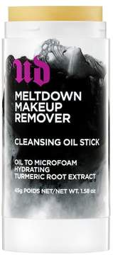Urban Decay Meltdown Make Up Remover Oil Stick