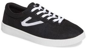 Tretorn Men's Nylite Knit Sneaker