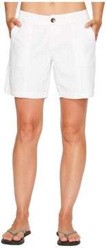 Aventura Clothing Dakota Shorts