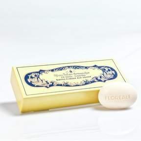 Santa Maria Novella Floreale Cologne Soaps Box of 4