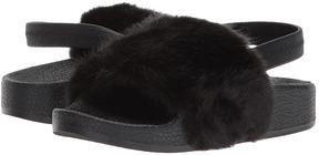 Steve Madden T-Softey Girl's Shoes