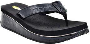 Volatile Women's Downunder Wedge Sandal