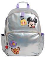 Disney Emoji Backpack for Kids - Personalizable