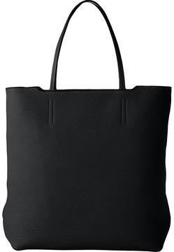 ECCO - Jilin Tote Tote Handbags