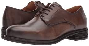 Vince Camuto Cadio Men's Shoes