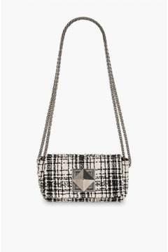 Sonia Rykiel | Le Copain Tweed Bag