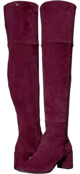 Taryn Rose Catherine Women's Dress Zip Boots