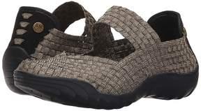 Bernie Mev. Rigged Charm Women's Slip on Shoes