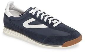 Tretorn Men's Rawlins 3 Sneaker