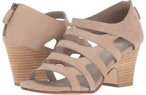 Eileen Fisher Dawson Women's 1-2 inch heel Shoes