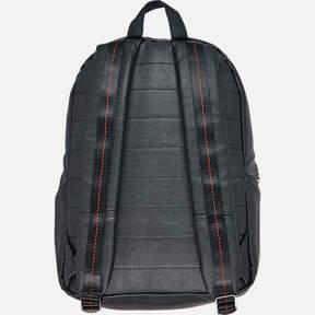 Nike Jordan Regal Air Backpack